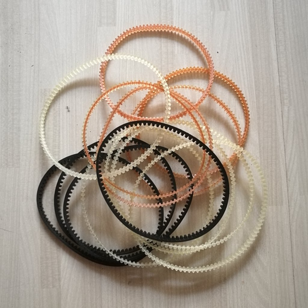 Запчасти для швейных машин Артикул 41211487493