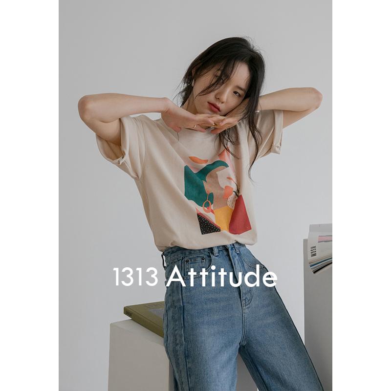 Книги об искусстве Артикул 614069778308
