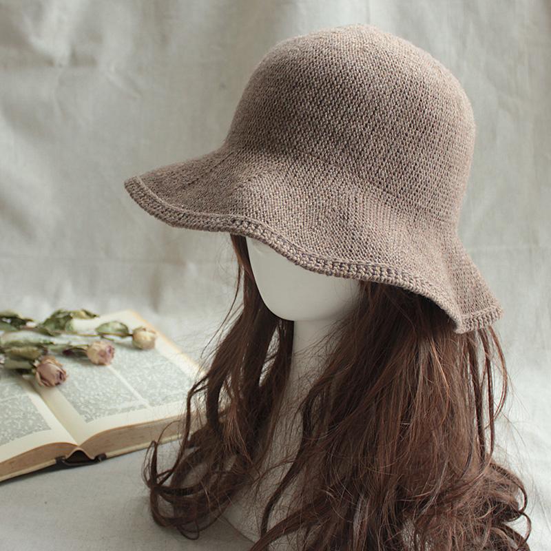 Женские шляпки Артикул 599801916146
