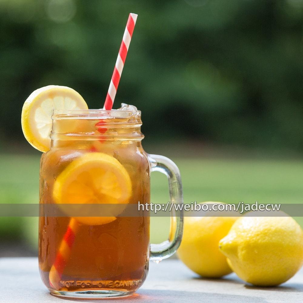 Детские чашки молочный чай чашка фруктовый сок напитки стекло чашки очень крышка отправить пипетка один LFGB проверять подлинность