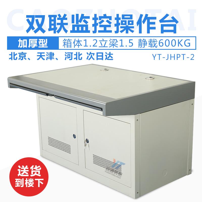 Двойной монитор тайвань работа контроль платформа работа настроить степень операционная тайвань двухвалентный четверть восемь присоединиться шкафы собранный сгущаться
