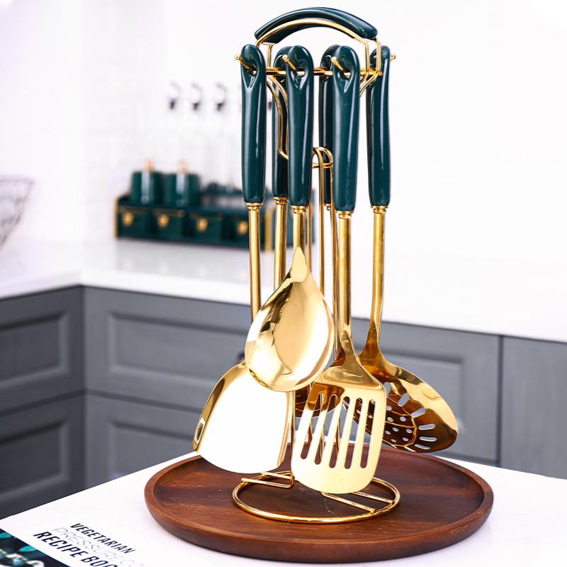 Кухонная утварь / Кухонные лопатки Артикул 618331270427