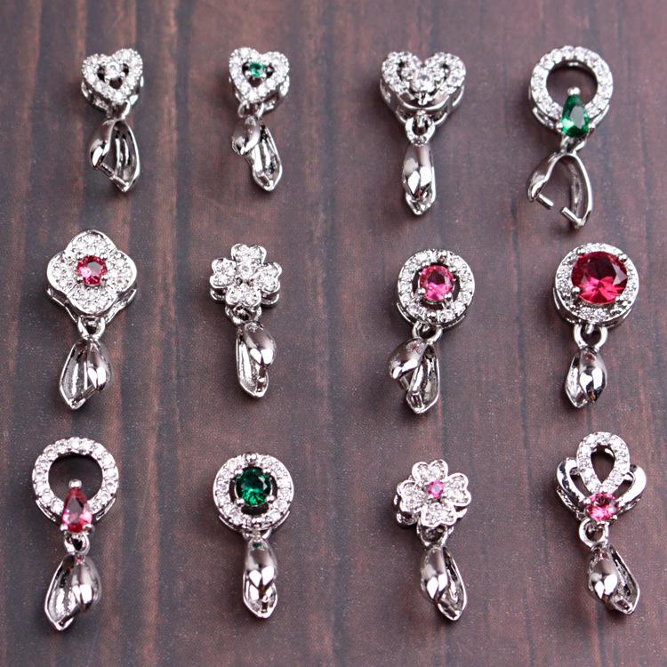 Аксессуары для китайской свадьбы Артикул 601732123899