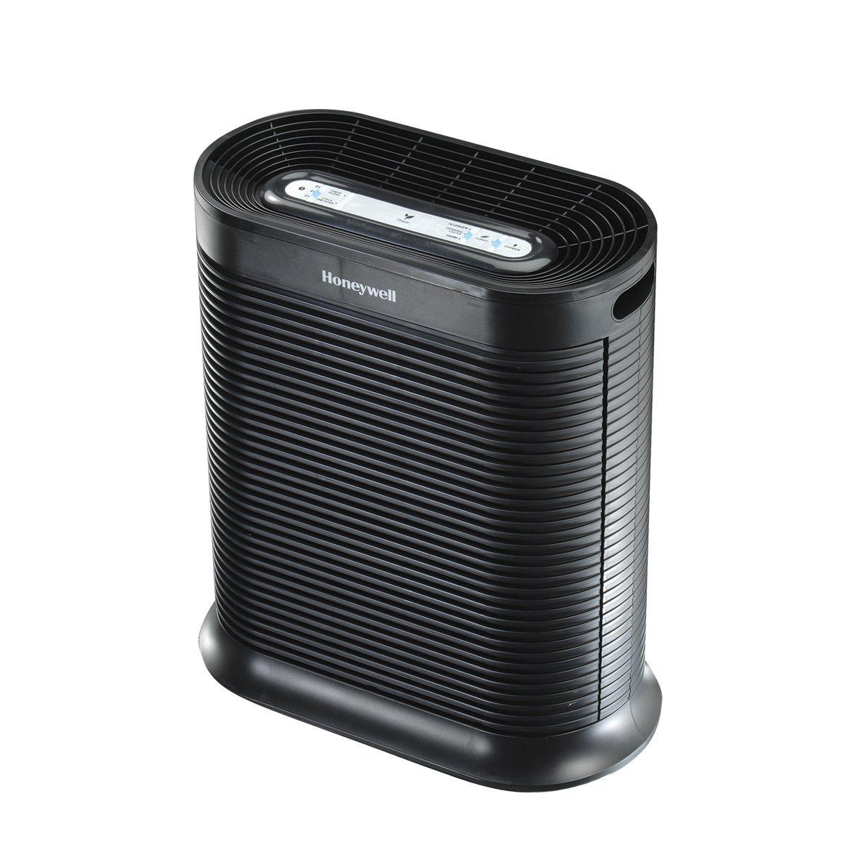 [洋粑粑US代购空气净化,氧吧]Honeywell霍尼韦尔HPA30月销量0件仅售2750元