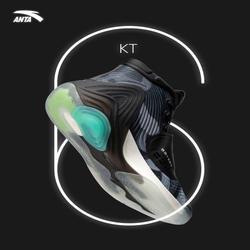 安踏kt6汤普森6代六代篮球鞋男鞋