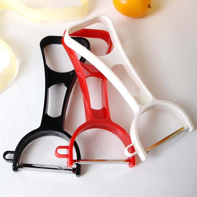 Нож для электрического рубанка Артикул 10657784481