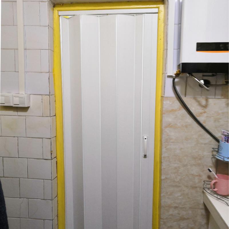 Раздвижные двери для помещений Артикул 567855629005