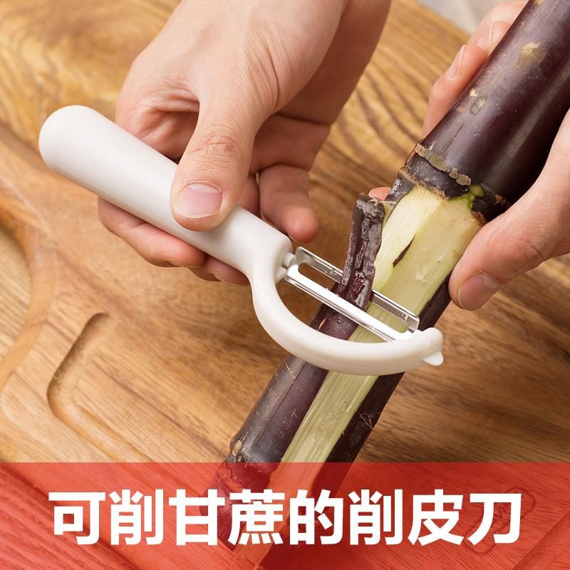 Нож для электрического рубанка Артикул 585902203972