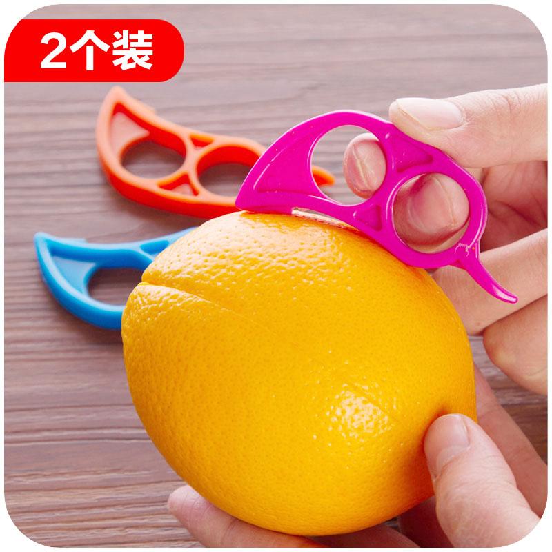 Домой домой открыто оранжевый устройство вырезать оранжевый кожура кожа устройство кожура фрукты идти кожа устройство творческий кухня статьи артефакт кожура оранжевый устройство