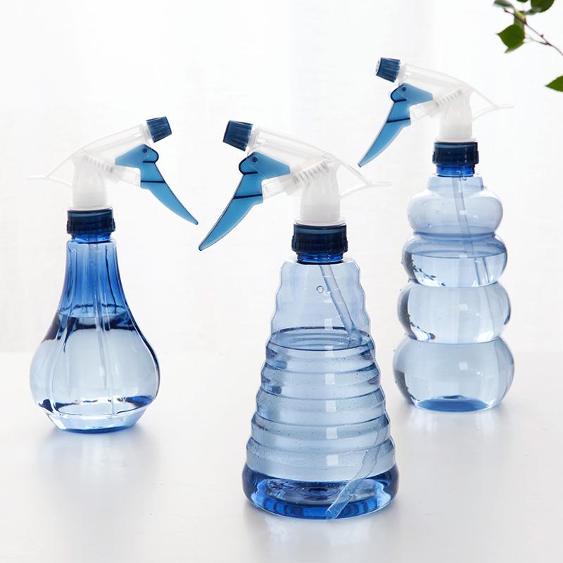 Полив цветка спрей бутылка суккулентный полив бутылка спринклерная бутылка бытовой мелкий водопоглощающий опрыскиватель опрыскиватель может распылить бутылку