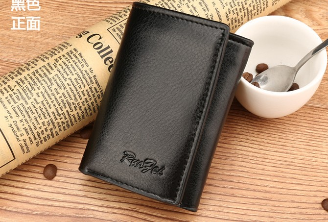 Special price for post, 30% off, mens wallet, mens wallet, mens wallet, mens silver bag, strong fastness