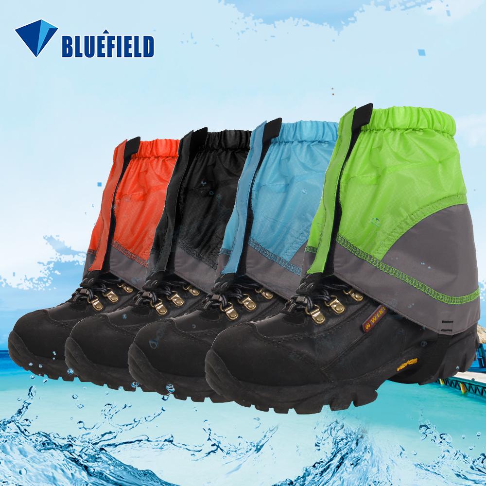 Водонепроницаемые чехлы для обуви Артикул 579755321124