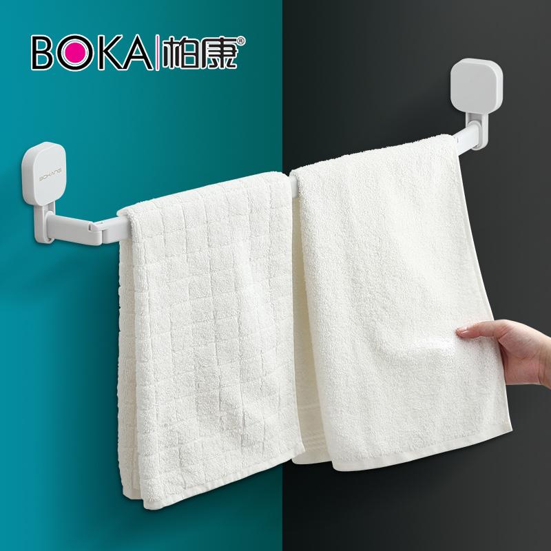 Вешалки для полотенец Артикул 599861501038
