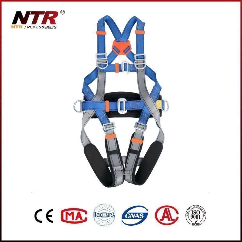 Подлинный сопротивление специальный ваш ntrZYC05 больше вешать точка пятиточечные двухместный континентальный высокий пустой сделать промышленность все тело стиль ремень безопасности