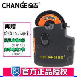 正品倉吉電動綁鉤器日本進口全自動 小鉤魚鉤綁魚鉤器魚線 不傷線圖片
