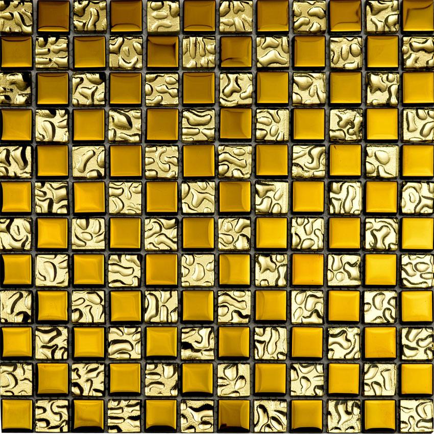 Керамическая плитка Артикул 520458591930