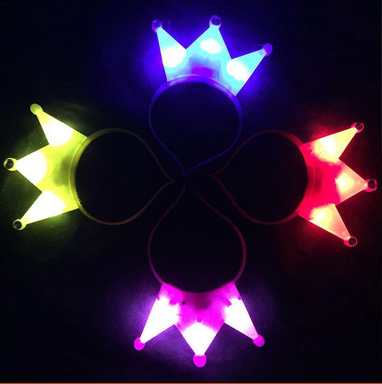 Свет императорская корона необязательный цвет