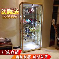 Бутик алюминий титановые сплавы сочетание кабинет стекло шоу удобный шкаф сделать анимация модель выставка кабинет ювелирные изделия счетчик составить статья кабинет