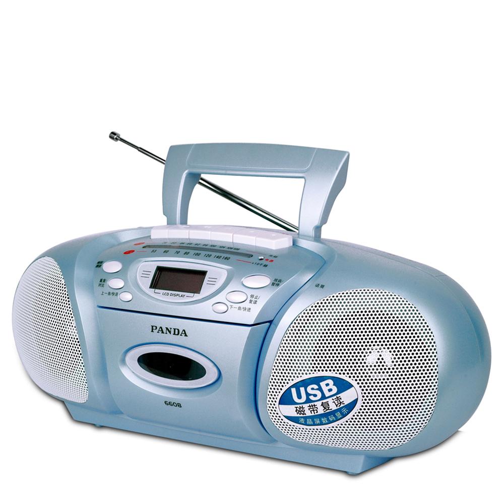 Аудиокассеты Артикул 8090376201