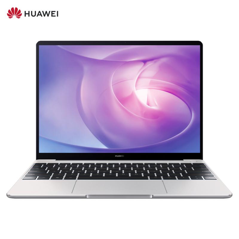 Huawei/ファーウェイMateBook 13 WRT-W 19 L薄型ビジネスタッチパネルノートパソコン