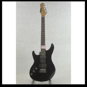 清仓特价 原装正品 反手 左手 ST 电吉他 库存 B699 号