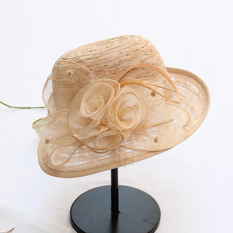 Женские шляпки Артикул 617732168244
