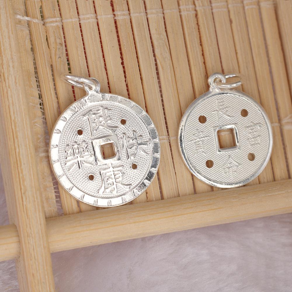 Альбомы для хранения купюр и монет Артикул 541357443170