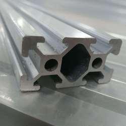 亿鑫各种流水线工作台各种流水线铝型材有现货价格优惠