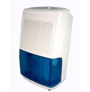 仟岛家用抽湿机 BD-816C 除湿 抽湿11-35平方