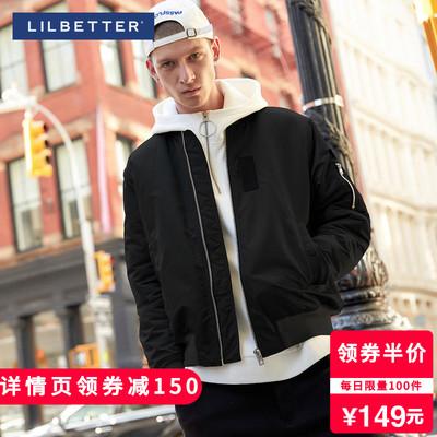 lilbetter上海實體店