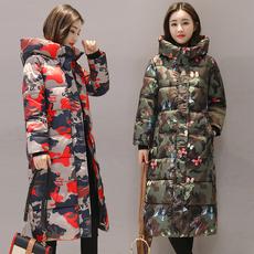 Женская утепленная куртка Каждый день специальные