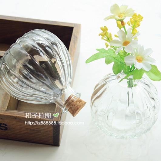 Муза тыква бутылка zakka бутылка качели установить чистый магазин фотографировать стеклянные бутылки реквизит стрельба фон