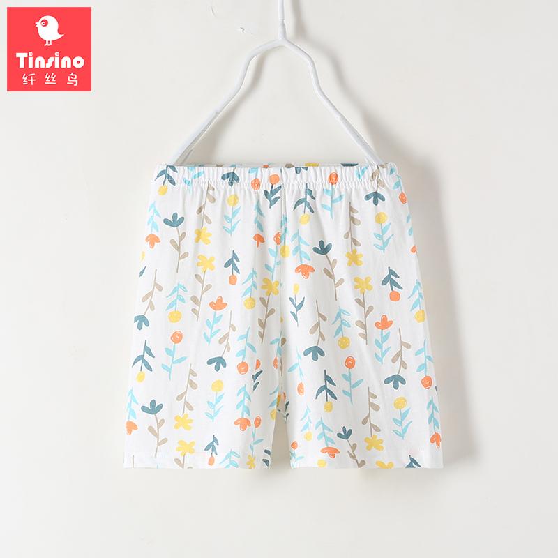 Пижамы детские / Трусы Артикул 616891450803