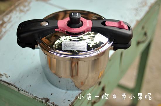304 нержавеющей стали высокое давление горшок давление горшок газ электромагнитная печь общий взрывозащищенный 5.5L