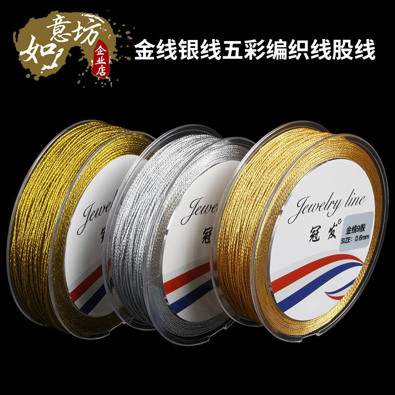 Керамический багет Артикул 602076381301