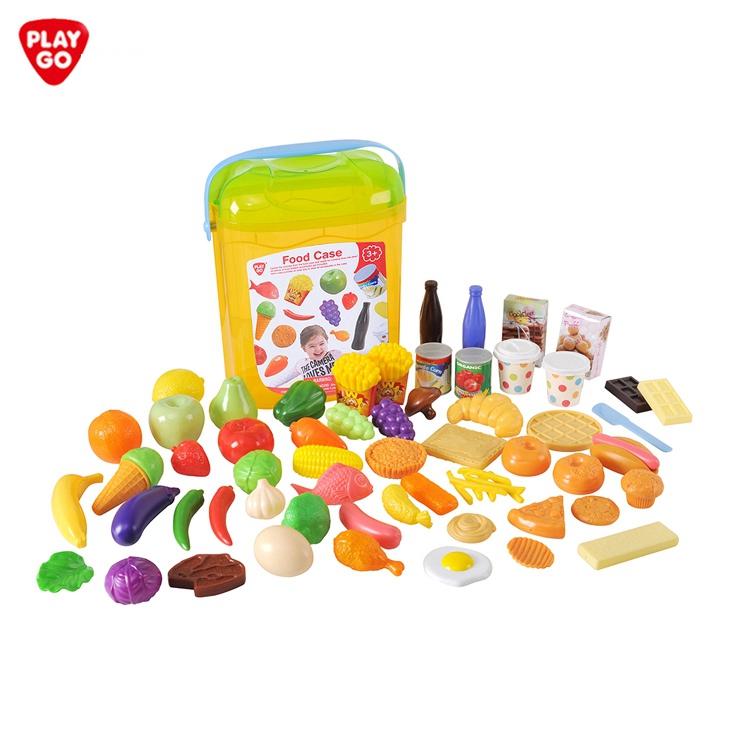 Игрушечные продукты Артикул 25027348773