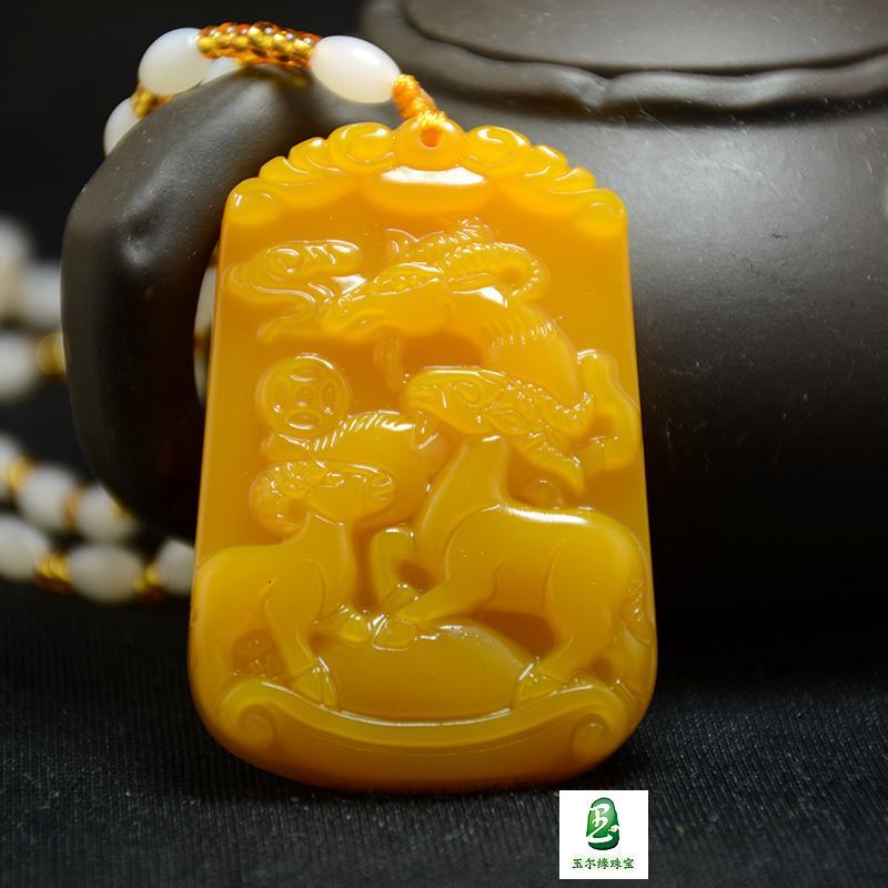 Изделия из пчелиного воска Артикул 555628816473