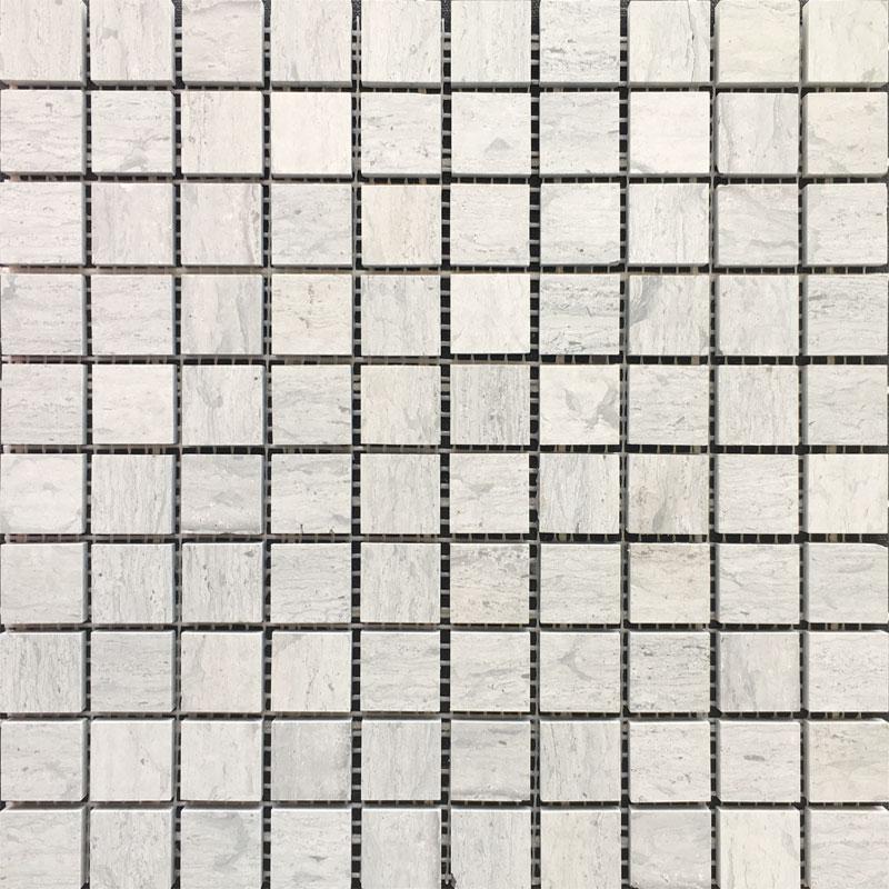Керамическая плитка Артикул 617324958292