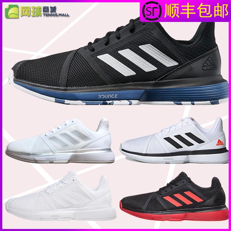 Обувь для тенниса Артикул 598785003643