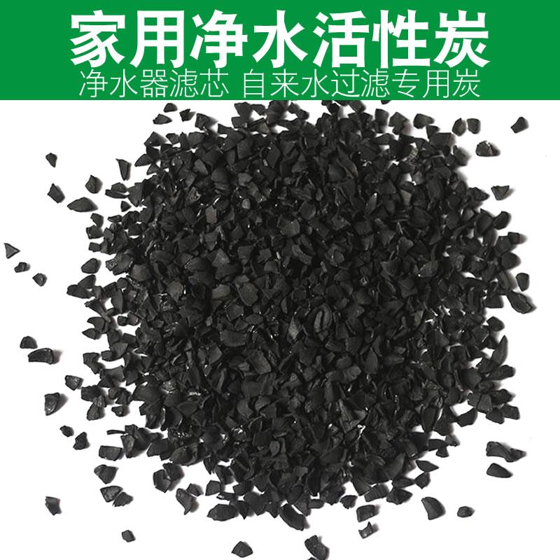 Активированный уголь Артикул 43298151635