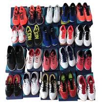 特价处理断码包邮ASICS亚瑟士专业男女款式排球鞋气排球鞋运动鞋