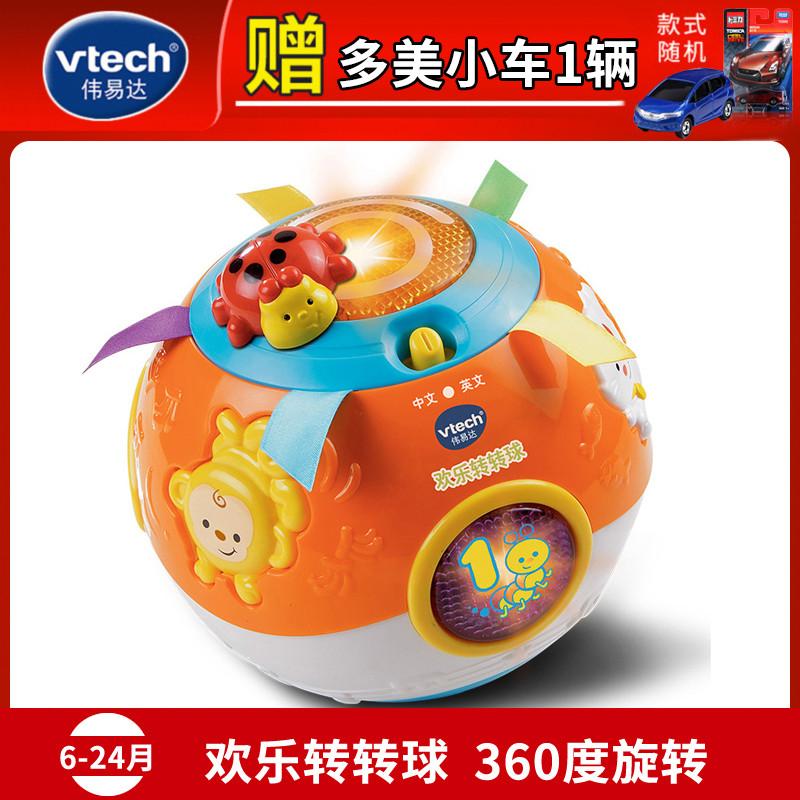 Игрушки для малышей Артикул 557088973797