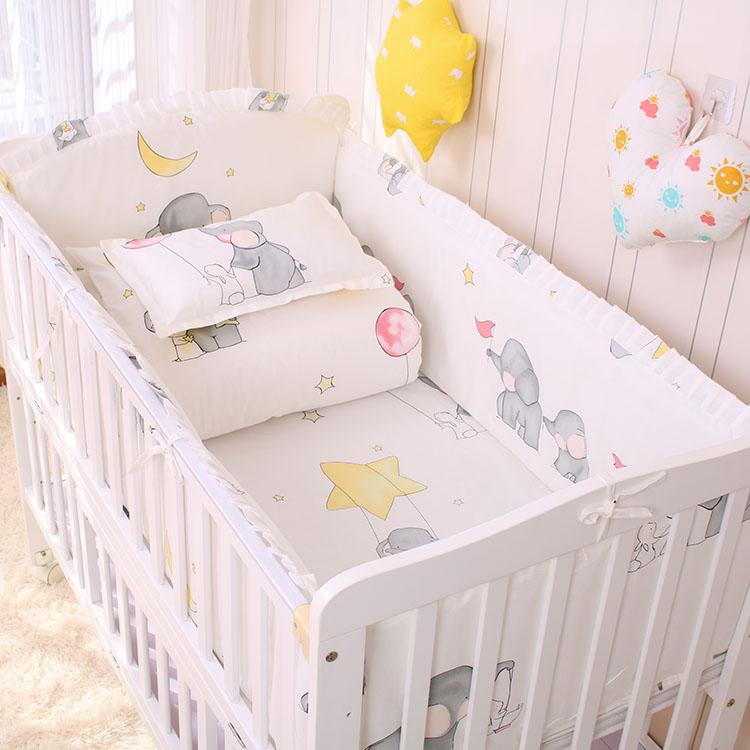 Детские кровати / Люльки Артикул 4830505479
