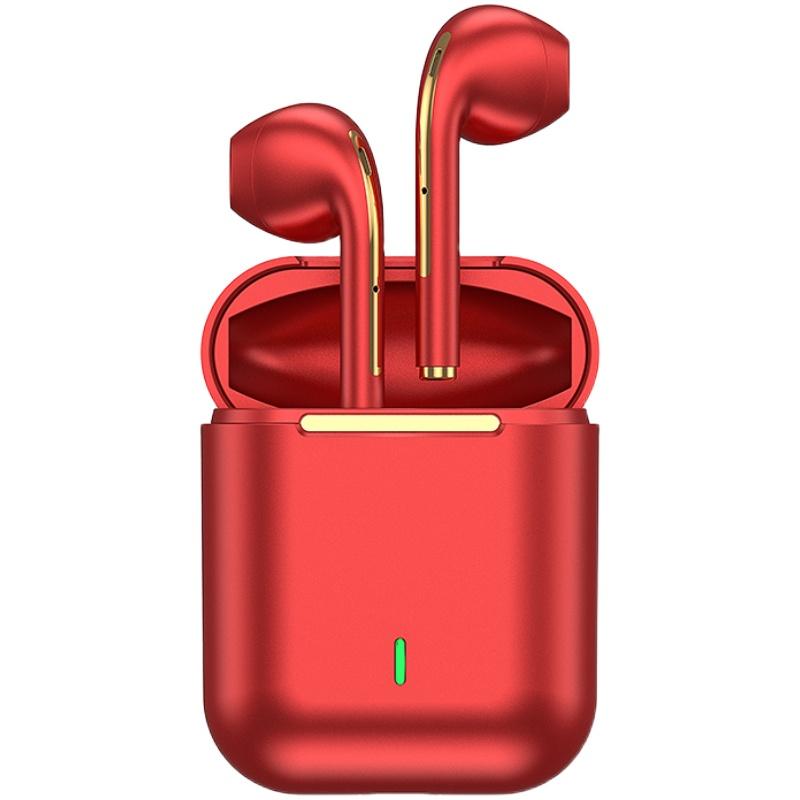 蓝牙耳机无线苹果新款华为小米oppo评价如何