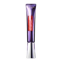 欧莱雅紫熨斗玻色因补水高抗皱眼霜好用吗