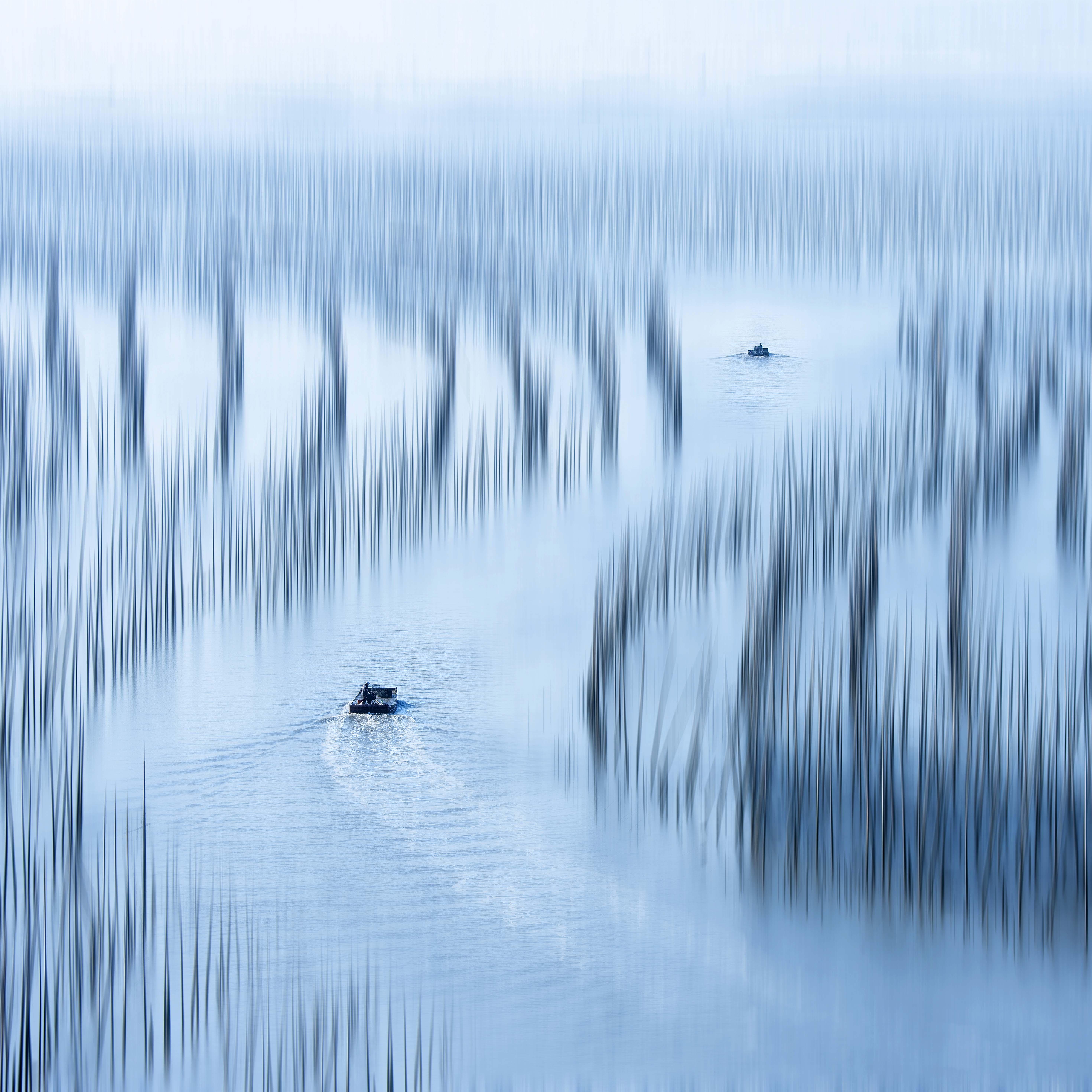 福建霞浦干潟観光撮影地は5日4泊で団体旅行をします。