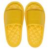 优调静音无声软底室内防滑凉拖鞋使用评测分享