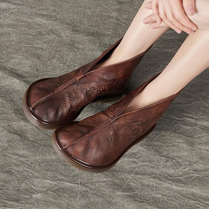 Женская обувь Артикул 600790028653