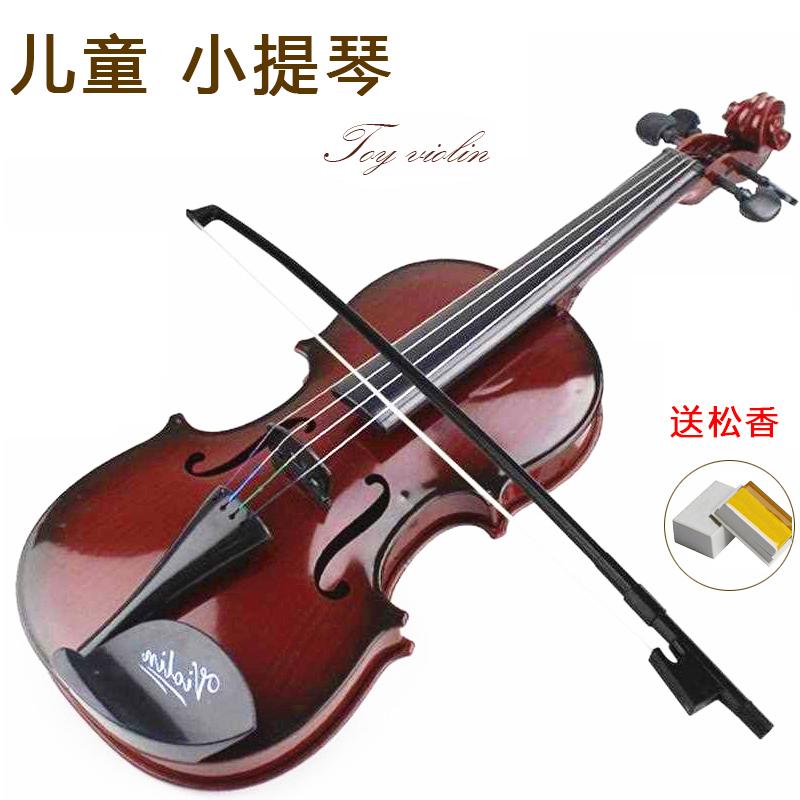 Детские скрипки и гармошки Артикул 39758106738