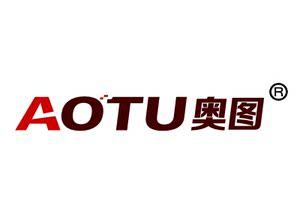 奥图9类R商标转让出售购买卖电脑周边鼠标键盘U盘音箱耳机充电器